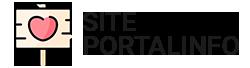 site-portalinfo.ru
